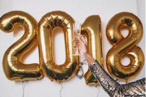 2018 balloons and champagne 925x