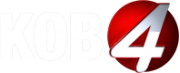kob4 logo